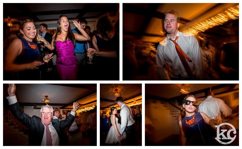 Dennis-Inn-Cape-Cod-wedding-Kristin-Chalmers-Photography_0139
