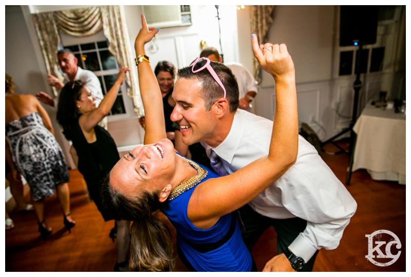 Dennis-Inn-Cape-Cod-wedding-Kristin-Chalmers-Photography_0140