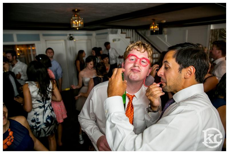 Dennis-Inn-Cape-Cod-wedding-Kristin-Chalmers-Photography_0142