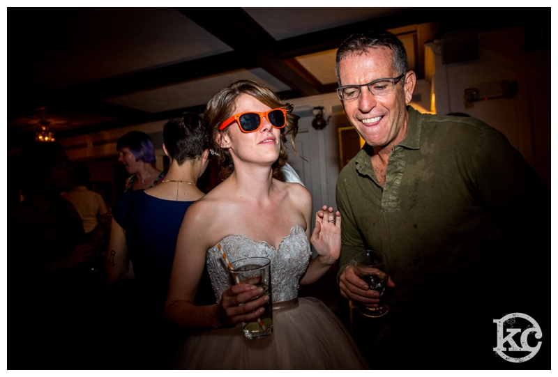Dennis-Inn-Cape-Cod-wedding-Kristin-Chalmers-Photography_0143