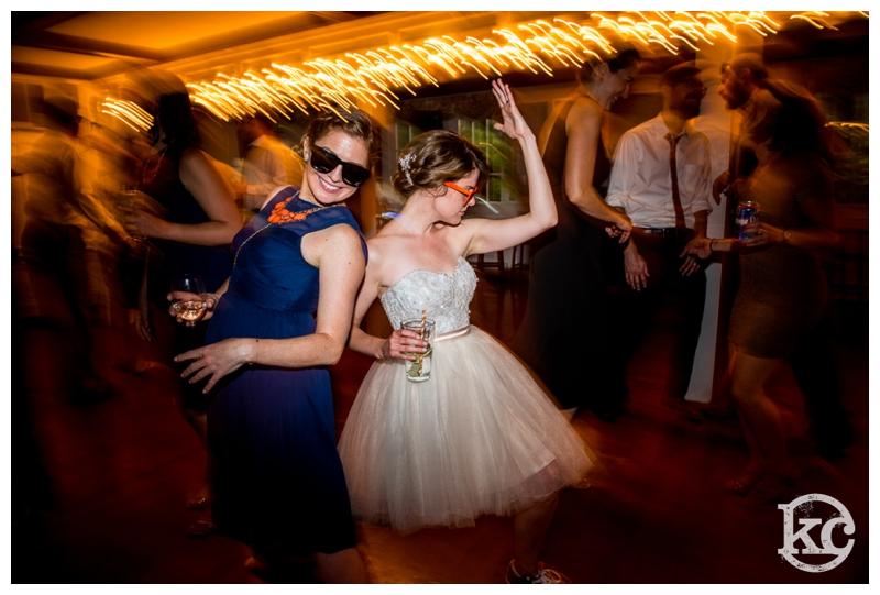 Dennis-Inn-Cape-Cod-wedding-Kristin-Chalmers-Photography_0144