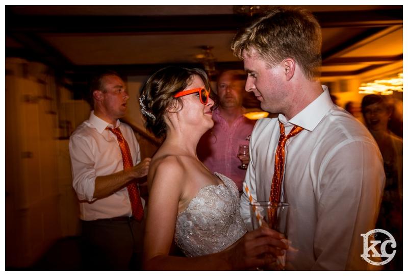 Dennis-Inn-Cape-Cod-wedding-Kristin-Chalmers-Photography_0145