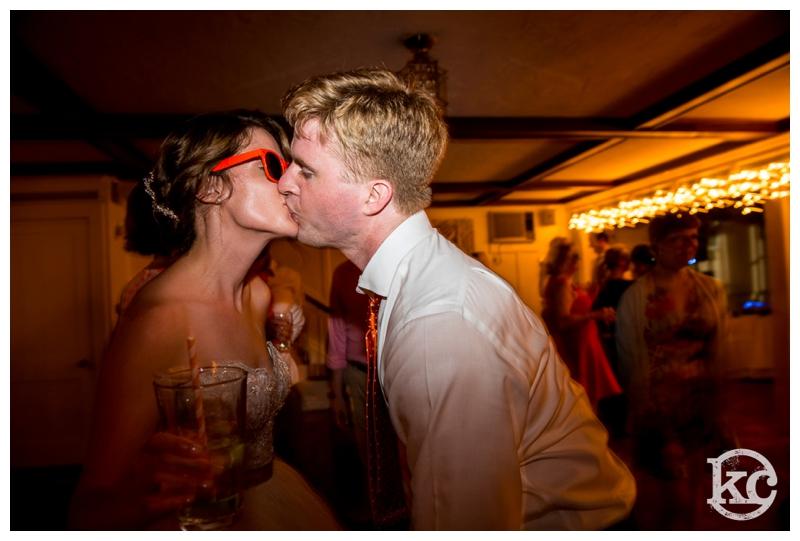 Dennis-Inn-Cape-Cod-wedding-Kristin-Chalmers-Photography_0146