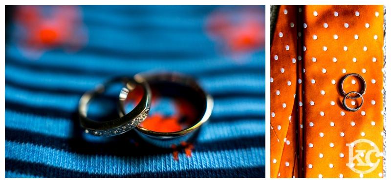 Dennis-Inn-Cape-Cod-wedding-Kristin-Chalmers-Photography_0147