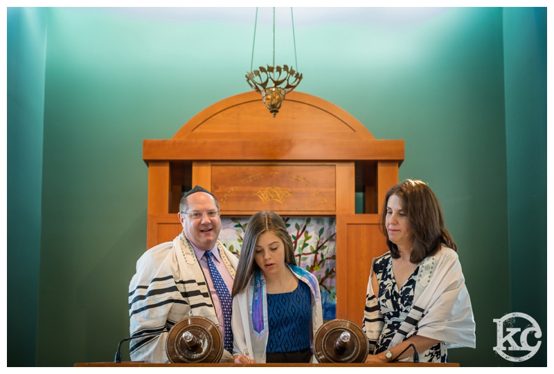 Verve-Crowne-Plaza-Natick-Bat-Mitzvah-Kristin-Chalmers-Photography_0027