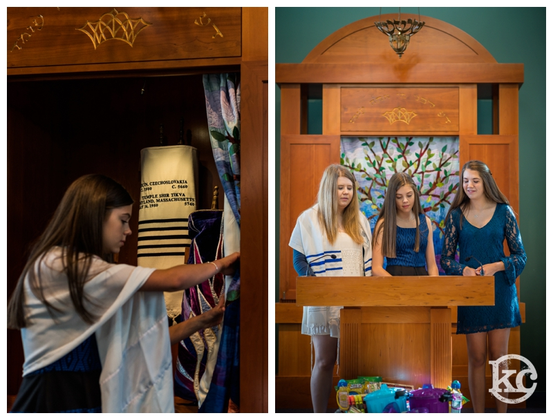 Verve-Crowne-Plaza-Natick-Bat-Mitzvah-Kristin-Chalmers-Photography_0031