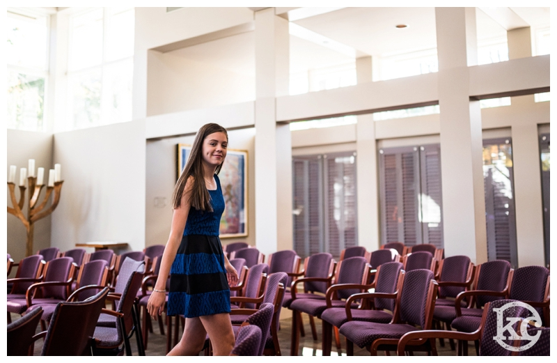 Verve-Crowne-Plaza-Natick-Bat-Mitzvah-Kristin-Chalmers-Photography_0040