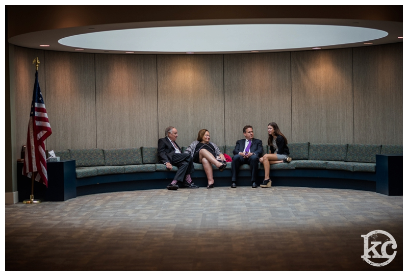 Verve-Crowne-Plaza-Natick-Bat-Mitzvah-Kristin-Chalmers-Photography_0041