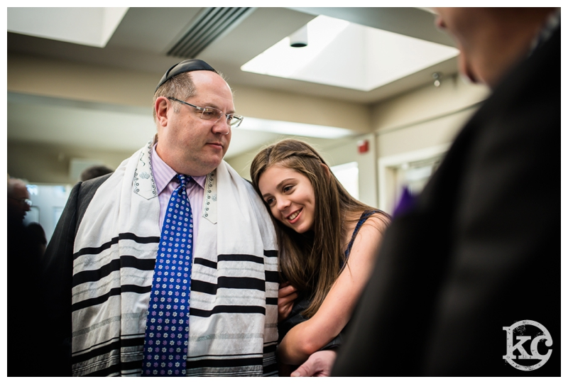Verve-Crowne-Plaza-Natick-Bat-Mitzvah-Kristin-Chalmers-Photography_0042