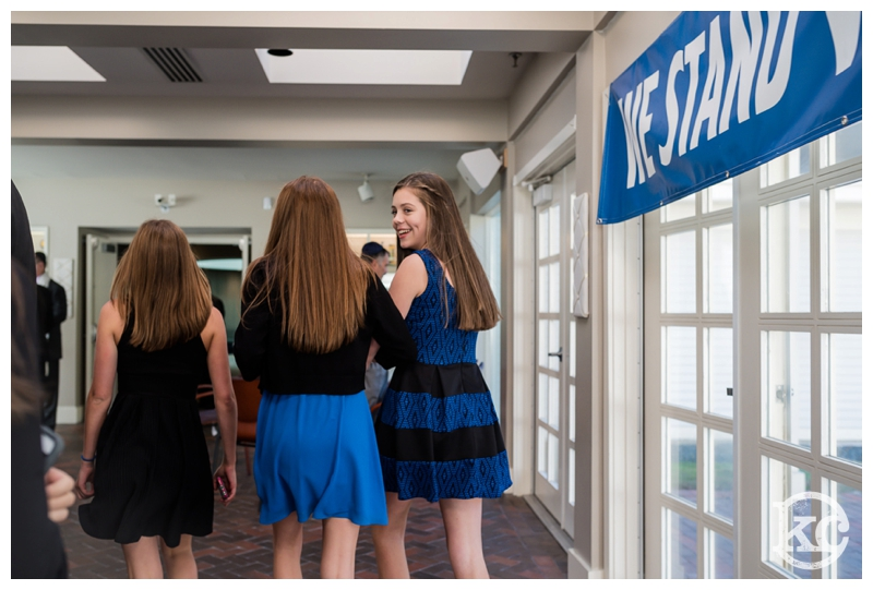 Verve-Crowne-Plaza-Natick-Bat-Mitzvah-Kristin-Chalmers-Photography_0044
