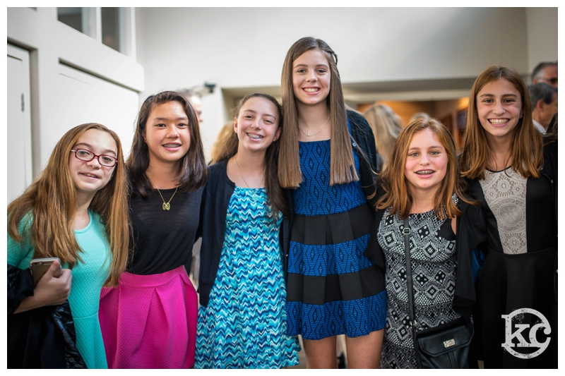 Verve-Crowne-Plaza-Natick-Bat-Mitzvah-Kristin-Chalmers-Photography_0048