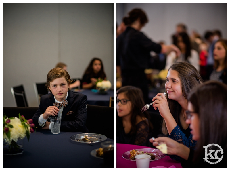 Verve-Crowne-Plaza-Natick-Bat-Mitzvah-Kristin-Chalmers-Photography_0050