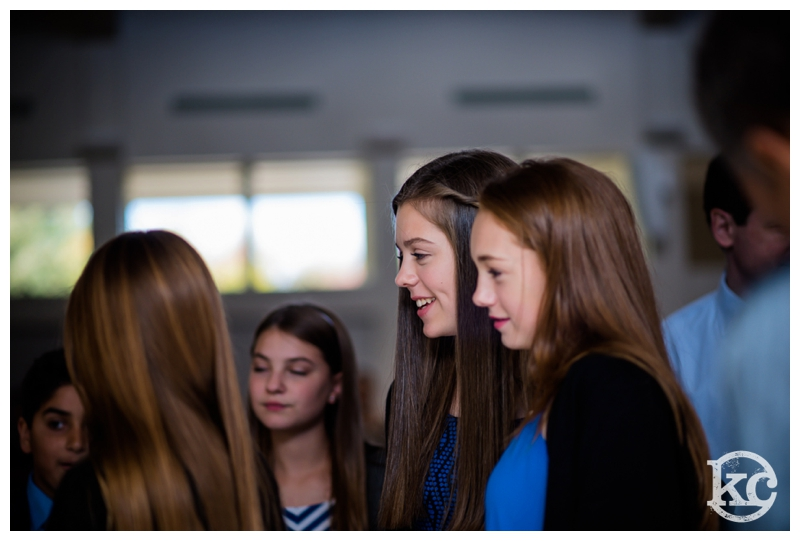 Verve-Crowne-Plaza-Natick-Bat-Mitzvah-Kristin-Chalmers-Photography_0052