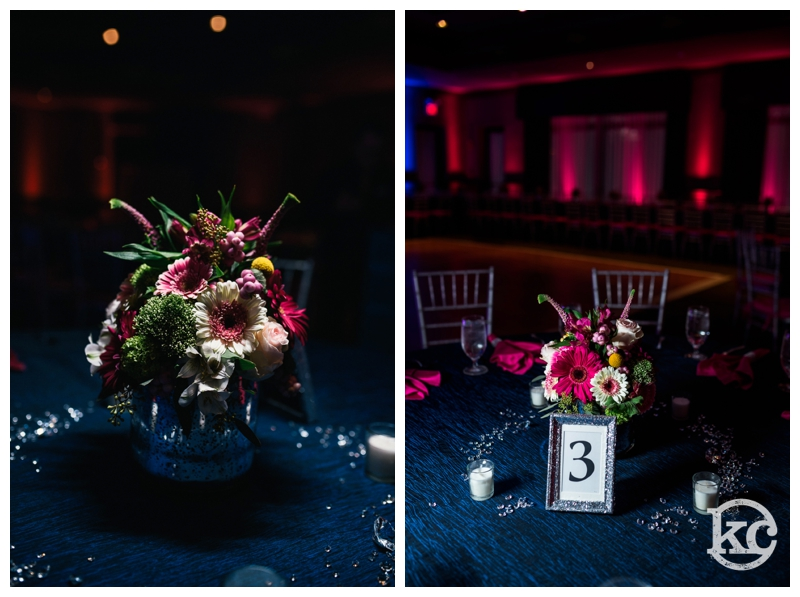 Verve-Crowne-Plaza-Natick-Bat-Mitzvah-Kristin-Chalmers-Photography_0057