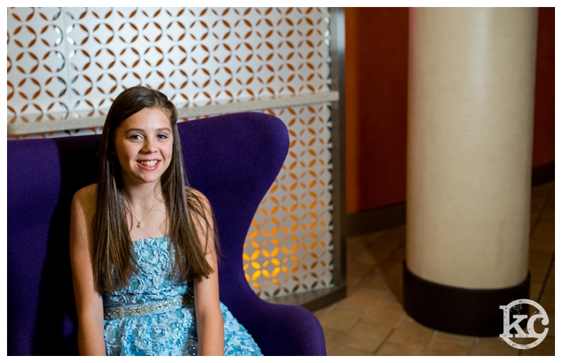 Verve-Crowne-Plaza-Natick-Bat-Mitzvah-Kristin-Chalmers-Photography_0061