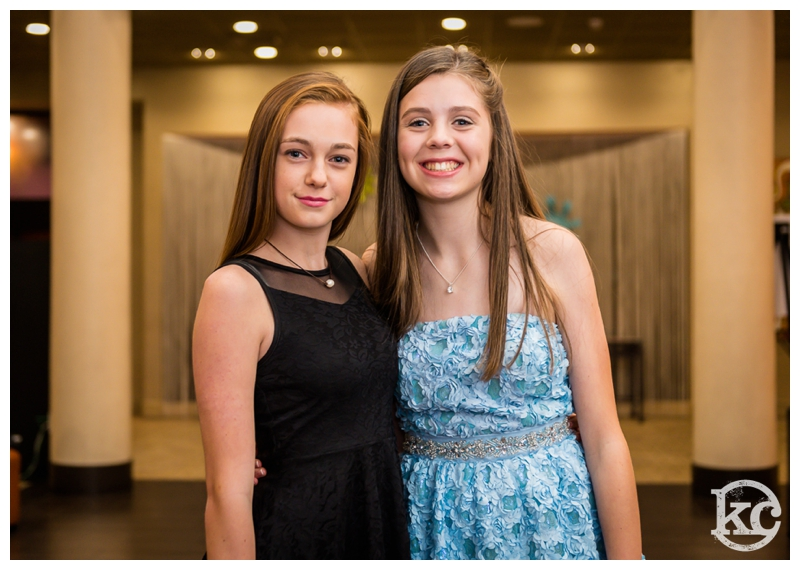 Verve-Crowne-Plaza-Natick-Bat-Mitzvah-Kristin-Chalmers-Photography_0062