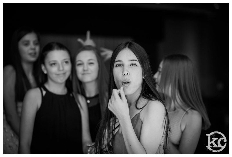 Verve-Crowne-Plaza-Natick-Bat-Mitzvah-Kristin-Chalmers-Photography_0065