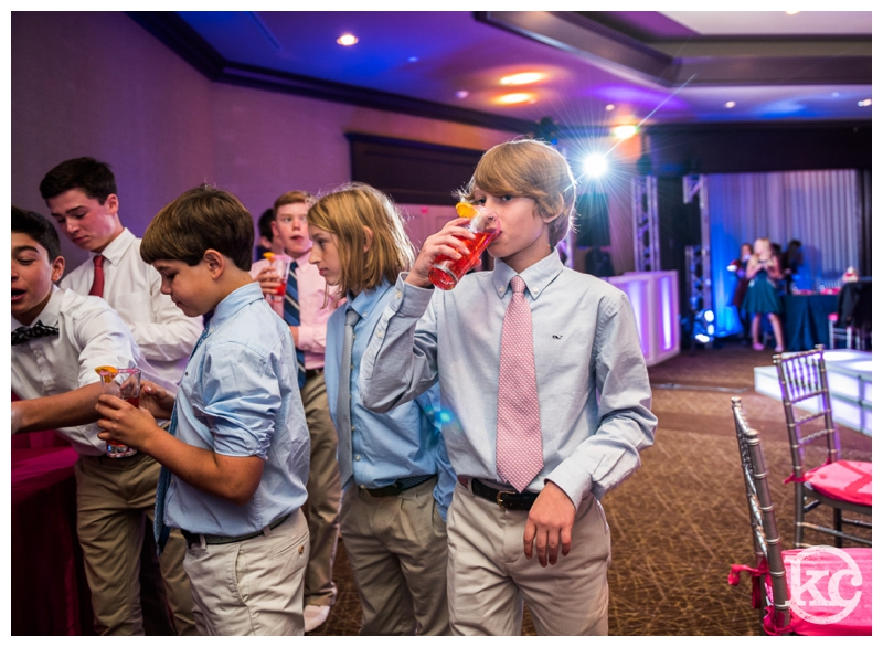 Verve-Crowne-Plaza-Natick-Bat-Mitzvah-Kristin-Chalmers-Photography_0067