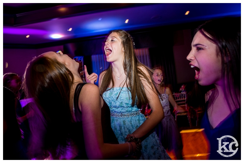 Verve-Crowne-Plaza-Natick-Bat-Mitzvah-Kristin-Chalmers-Photography_0068