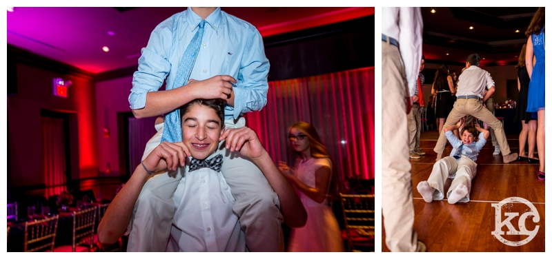 Verve-Crowne-Plaza-Natick-Bat-Mitzvah-Kristin-Chalmers-Photography_0069