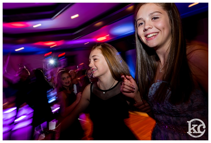 Verve-Crowne-Plaza-Natick-Bat-Mitzvah-Kristin-Chalmers-Photography_0070