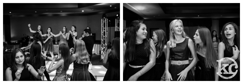Verve-Crowne-Plaza-Natick-Bat-Mitzvah-Kristin-Chalmers-Photography_0074