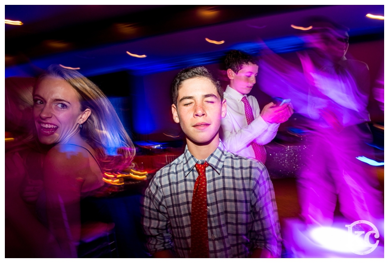 Verve-Crowne-Plaza-Natick-Bat-Mitzvah-Kristin-Chalmers-Photography_0075
