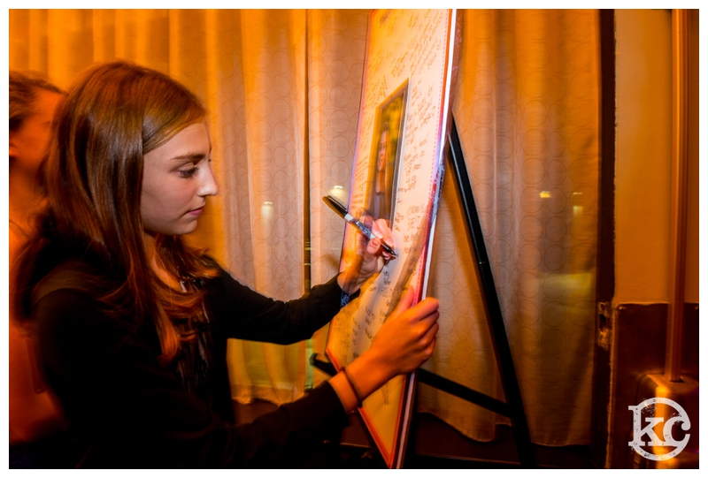 Verve-Crowne-Plaza-Natick-Bat-Mitzvah-Kristin-Chalmers-Photography_0076