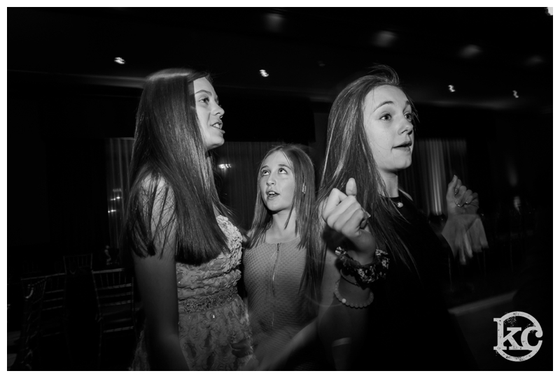 Verve-Crowne-Plaza-Natick-Bat-Mitzvah-Kristin-Chalmers-Photography_0079