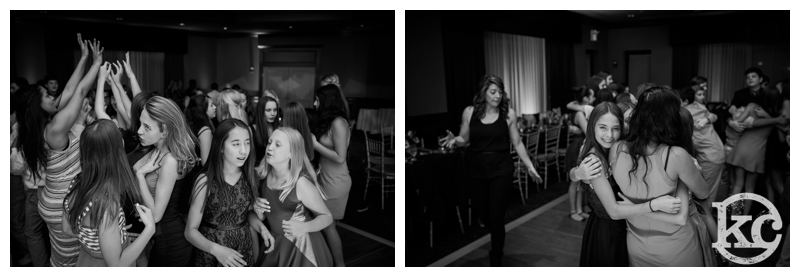 Verve-Crowne-Plaza-Natick-Bat-Mitzvah-Kristin-Chalmers-Photography_0081