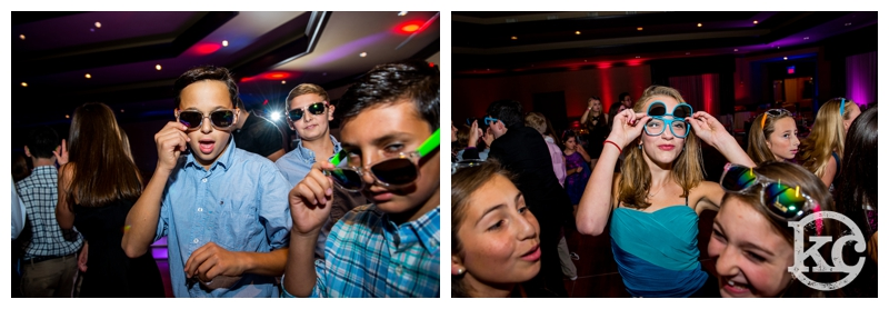 Verve-Crowne-Plaza-Natick-Bat-Mitzvah-Kristin-Chalmers-Photography_0083