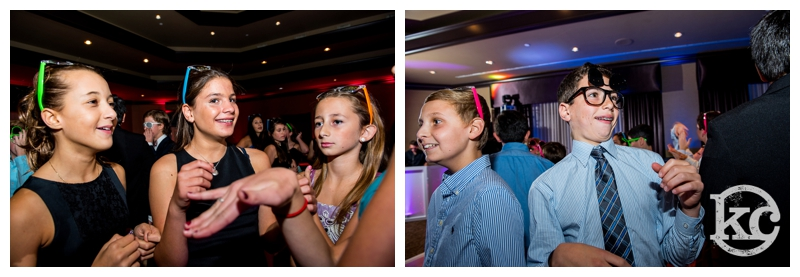 Verve-Crowne-Plaza-Natick-Bat-Mitzvah-Kristin-Chalmers-Photography_0084