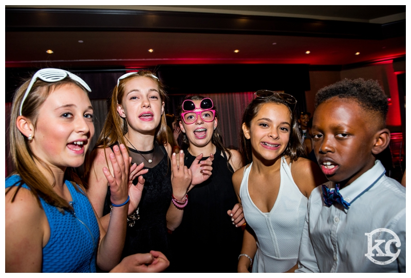 Verve-Crowne-Plaza-Natick-Bat-Mitzvah-Kristin-Chalmers-Photography_0085