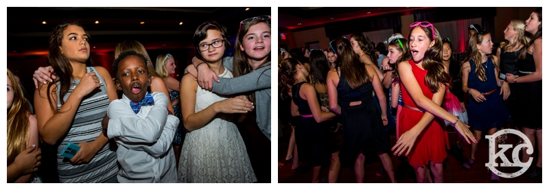 Verve-Crowne-Plaza-Natick-Bat-Mitzvah-Kristin-Chalmers-Photography_0086