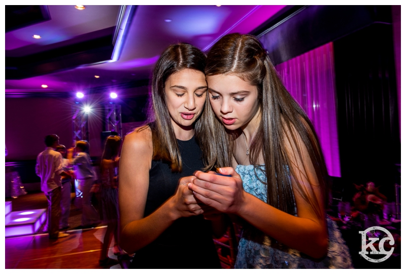 Verve-Crowne-Plaza-Natick-Bat-Mitzvah-Kristin-Chalmers-Photography_0089
