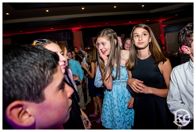 Verve-Crowne-Plaza-Natick-Bat-Mitzvah-Kristin-Chalmers-Photography_0091