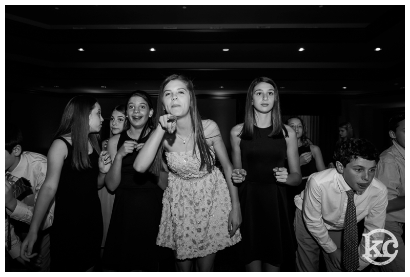 Verve-Crowne-Plaza-Natick-Bat-Mitzvah-Kristin-Chalmers-Photography_0093