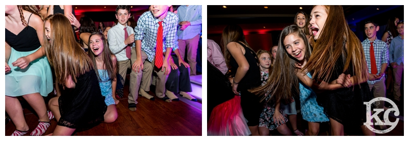 Verve-Crowne-Plaza-Natick-Bat-Mitzvah-Kristin-Chalmers-Photography_0094