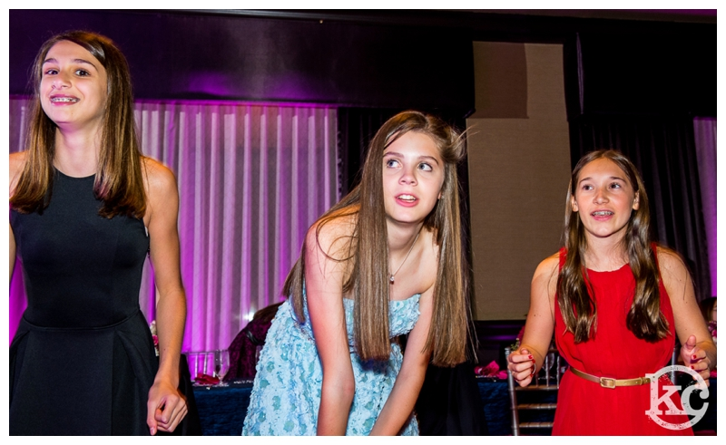 Verve-Crowne-Plaza-Natick-Bat-Mitzvah-Kristin-Chalmers-Photography_0097