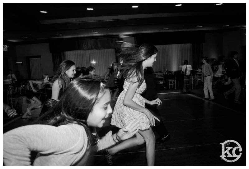 Verve-Crowne-Plaza-Natick-Bat-Mitzvah-Kristin-Chalmers-Photography_0099