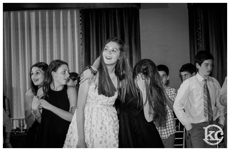 Verve-Crowne-Plaza-Natick-Bat-Mitzvah-Kristin-Chalmers-Photography_0100