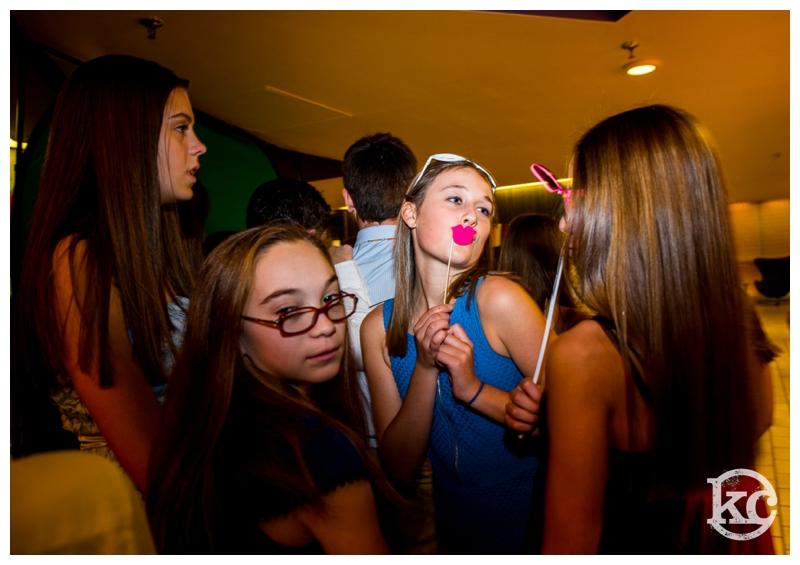 Verve-Crowne-Plaza-Natick-Bat-Mitzvah-Kristin-Chalmers-Photography_0101