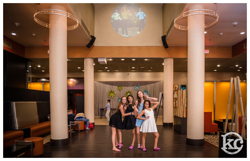 Verve-Crowne-Plaza-Natick-Bat-Mitzvah-Kristin-Chalmers-Photography_0104
