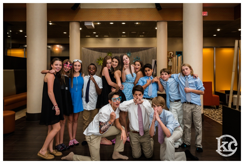 Verve-Crowne-Plaza-Natick-Bat-Mitzvah-Kristin-Chalmers-Photography_0105