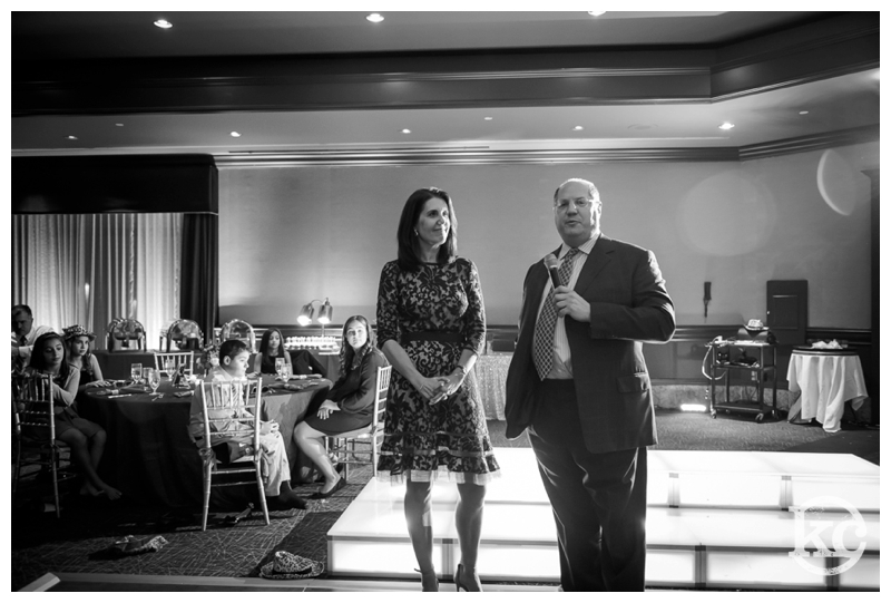 Verve-Crowne-Plaza-Natick-Bat-Mitzvah-Kristin-Chalmers-Photography_0106