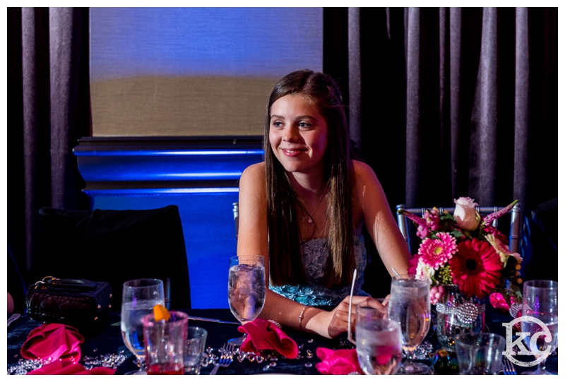 Verve-Crowne-Plaza-Natick-Bat-Mitzvah-Kristin-Chalmers-Photography_0111