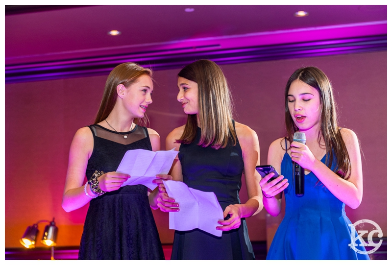Verve-Crowne-Plaza-Natick-Bat-Mitzvah-Kristin-Chalmers-Photography_0112