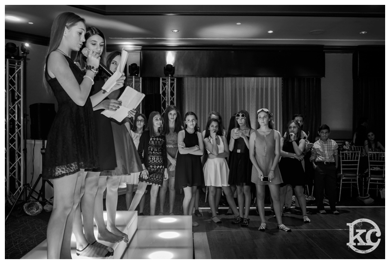 Verve-Crowne-Plaza-Natick-Bat-Mitzvah-Kristin-Chalmers-Photography_0113