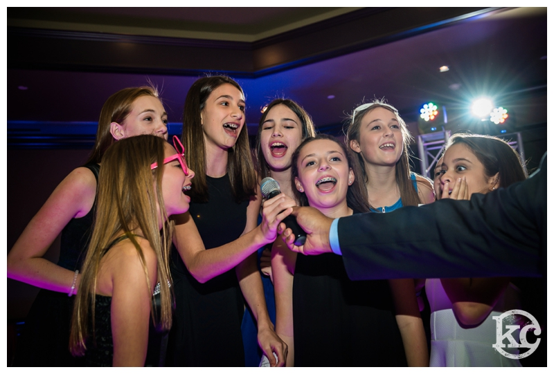Verve-Crowne-Plaza-Natick-Bat-Mitzvah-Kristin-Chalmers-Photography_0114