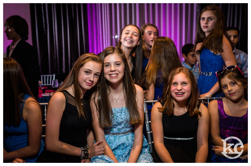 Verve-Crowne-Plaza-Natick-Bat-Mitzvah-Kristin-Chalmers-Photography_0120